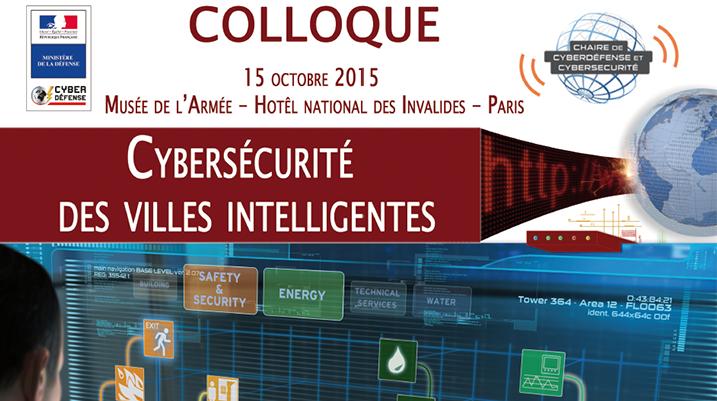 cyberintelligence-cybersecurite