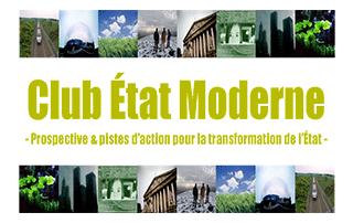 club-état-moderne