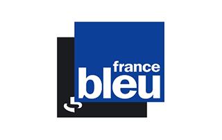 france-bleu-2