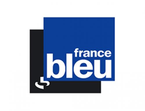 Bordeaux est-elle une « Smart City » ?  – France Bleu (Radio FR)