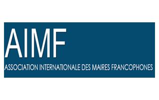 logo-AIMF