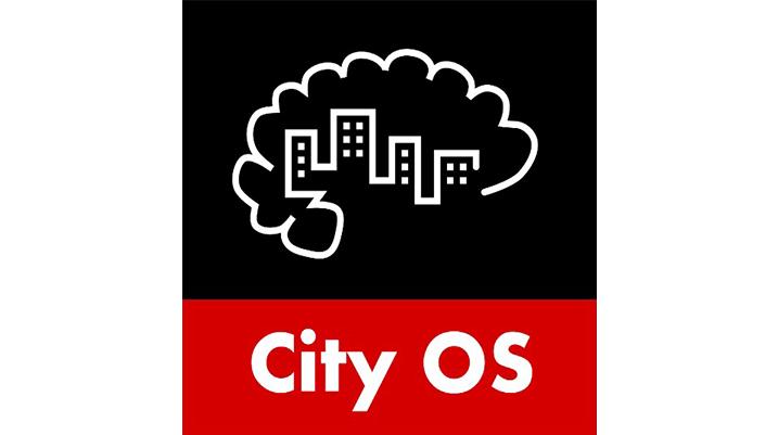 logo-city-OS