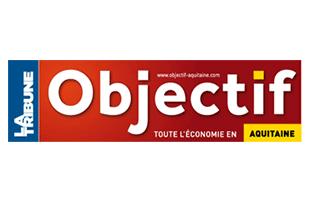 logo-objectif-aquitaine