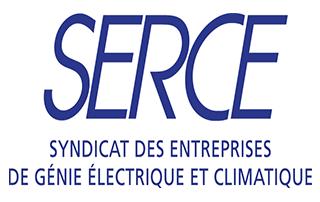 logo_SERCE