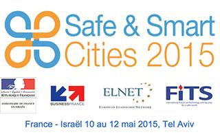 smart-city-tel-aviv