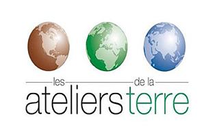 ateliers-terre-logo