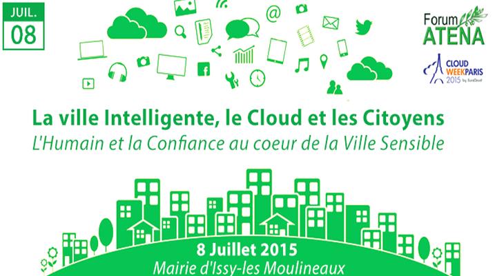 forum-smart-city-forum-atena