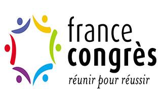 logo-france-congres-evenements