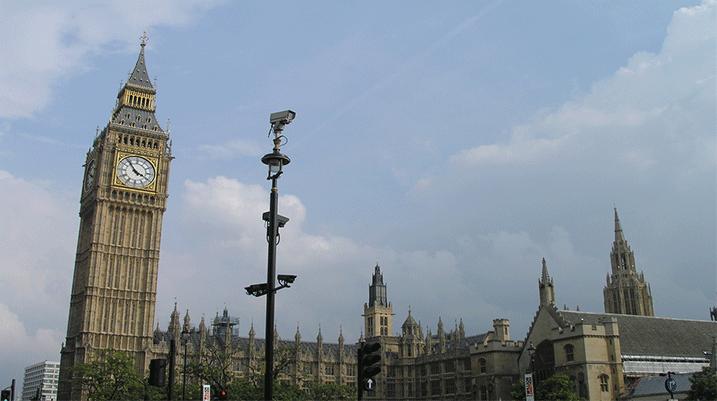 london-video-surveillance