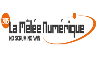 melee-numerique-logo