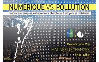 numerique-vs-pollution