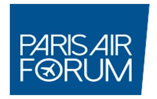 Paris Air Forum