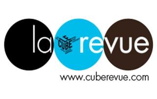 revue-du-cube-logo