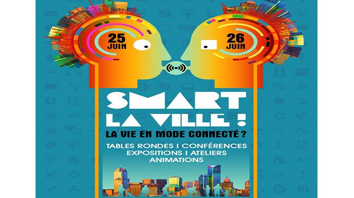 smart-la-ville-ecole-du-design