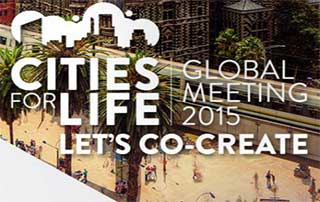 cities-for-life-medellin