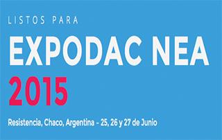 expodac-logo