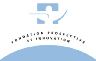 fondation-prospective-innovation