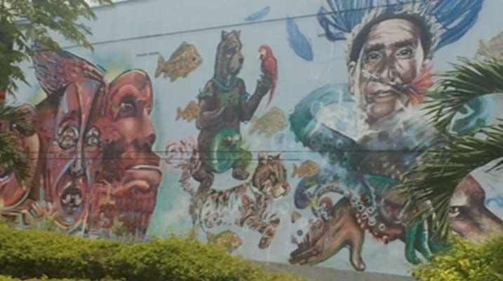 graffiti-wall-latin-america