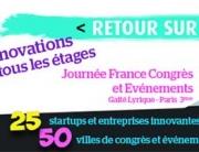 journée-innove-tech-congres-evenements