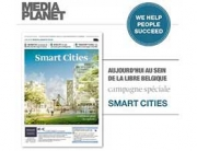 libre-belgique-smart-cities-2