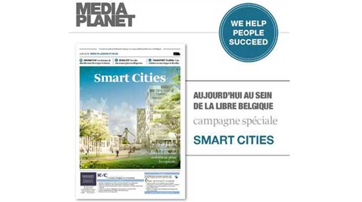 libre-belgique-smart-cities