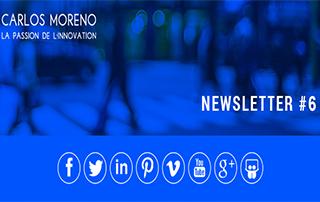 newsletter-6-carlos-moreno