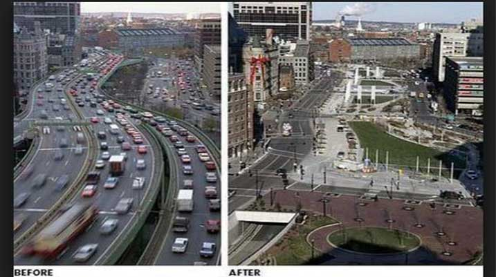 public-space-transformation
