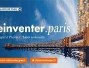 reinventer-paris-vignette