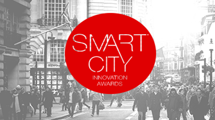 smart-city-innovation-awards-logo