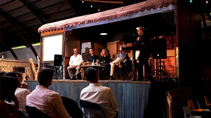 conference-smart-la-ville-nantes