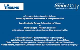 smart-city-marseille-conf