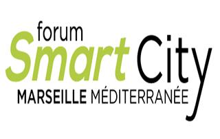 forum-smart-cities-marseille