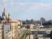 vue-ville-marseille