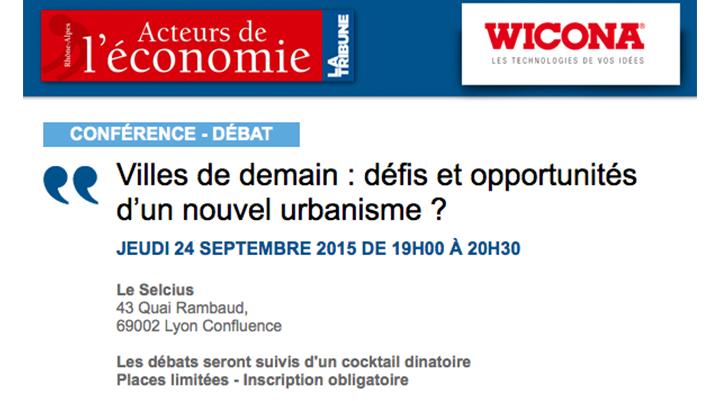 conference-debat-tribune-wicona