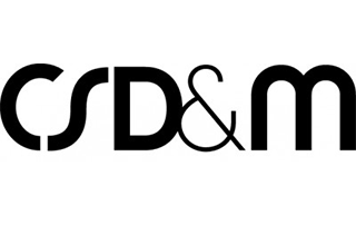 csd&m