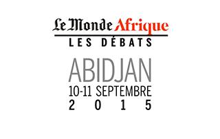 débats-le-monde-afrique