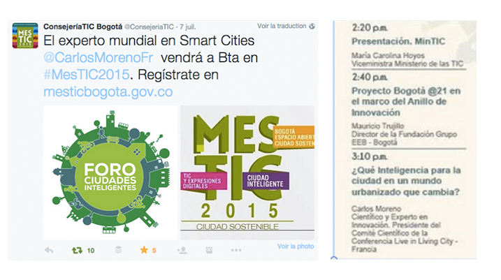 forum-smart-cities-bogota