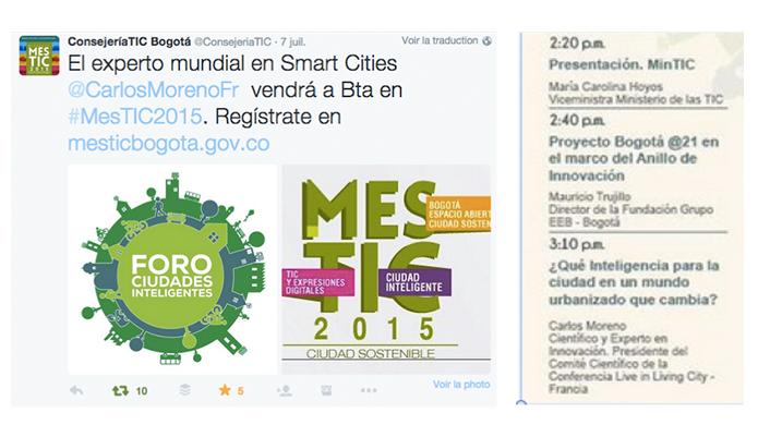 forum-smart-cities-bogota