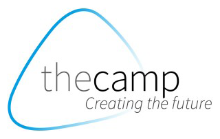 logo-thecamp