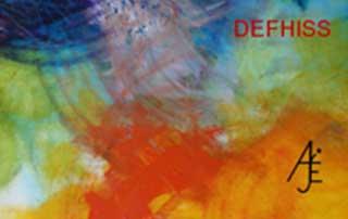 DEFHISS-main