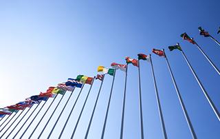 ONU-developpement-durable