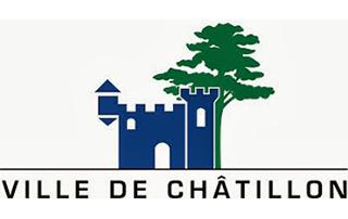 mediatheque-chatillon