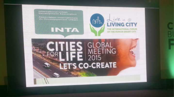 cities-for-life-4bis
