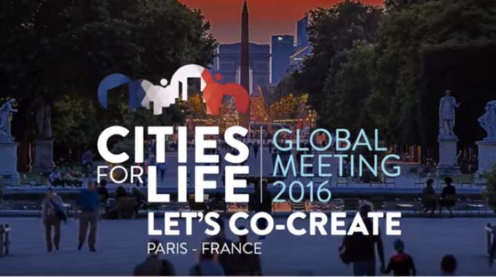 cities-for-life-7bis