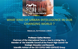cities-for-life-carlos-presentation