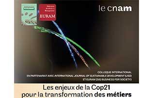 colloque-CNAM-enjeux-COP21