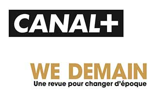 conference-canal-plus-we-demain