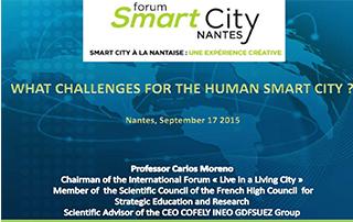 diaporama-smart-city-nantes