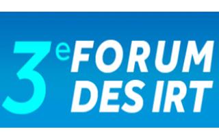 forum-IRT