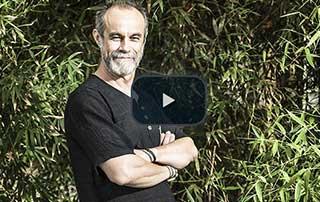 interview-carlos-moreno-smart-city-nantes